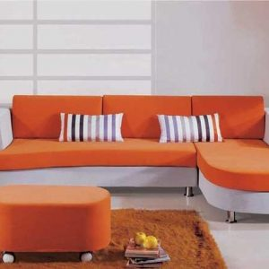 1.Sofa giá rẻ