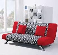 3. Sofa nỉ