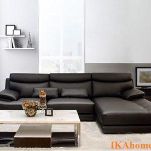 4. Sofa da
