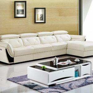 Sofa nguyên bộ