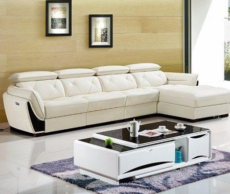 Kết quả hình ảnh cho Bật mí cách chọn mua ghế sofa cho phòng khách đẹp