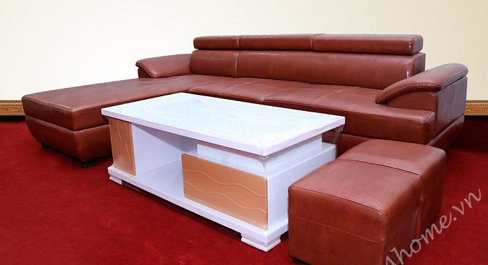 Chất liệu bọc sofa và những điều cần biết