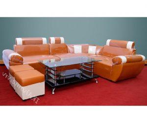 sofa giá rẻ kê văn phòng công ty