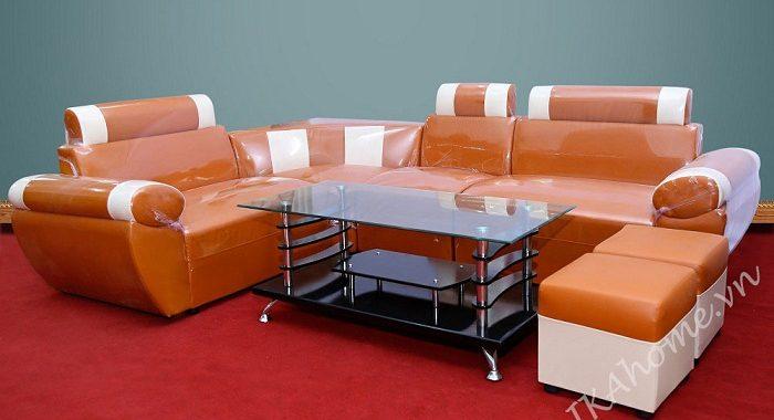Địa chỉ bán sofa giá rẻ quận Đống Đa