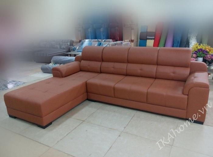 sofa da ba bang goc phai hien dai