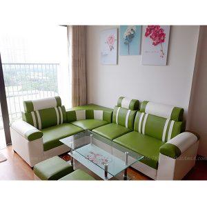 Hình ảnh đại diện mẫu sofa đẹp giá rẻ tại Nội thất AMiA