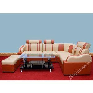 Hình ảnh đại diện cho mẫu sofa AmiA SFD031 tại Nội thất AmiA