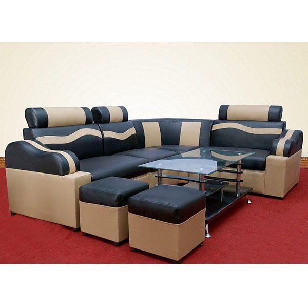 Hình ảnh đại diện mẫu sofa rẻ đẹp Hà Nội