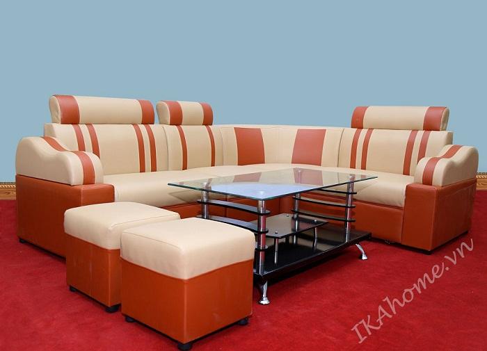 Những lưu ý khi chọn mua ghế sofa giá rẻ