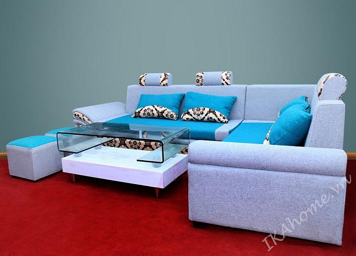 mua sofa gia re