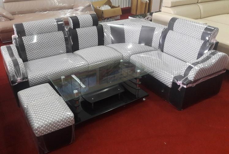 Bán bộ ghế sofa giá rẻ nhất Hà Nội
