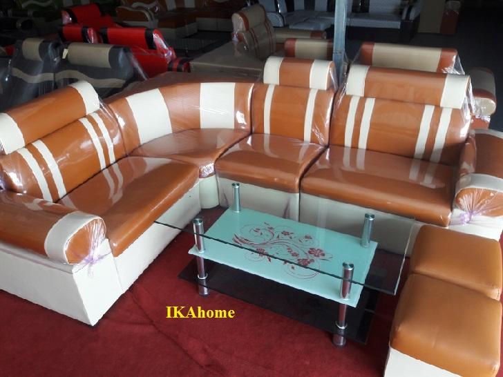 Mẫu sofa giá rẻ nhiều người thích và lựa chonj
