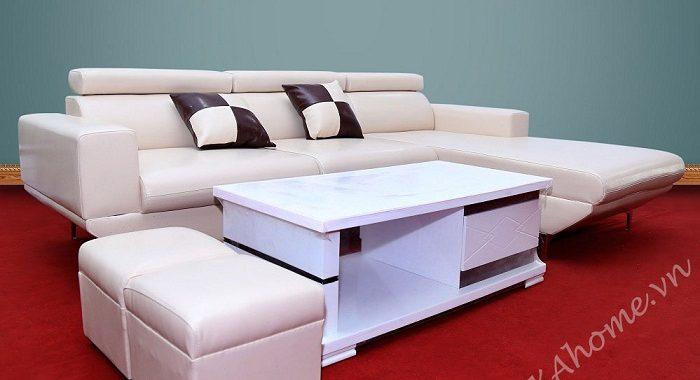 Hình ảnh cho mẫu sofa cho phòng khách đẹp giá rẻ mới nhất tại IKAhome