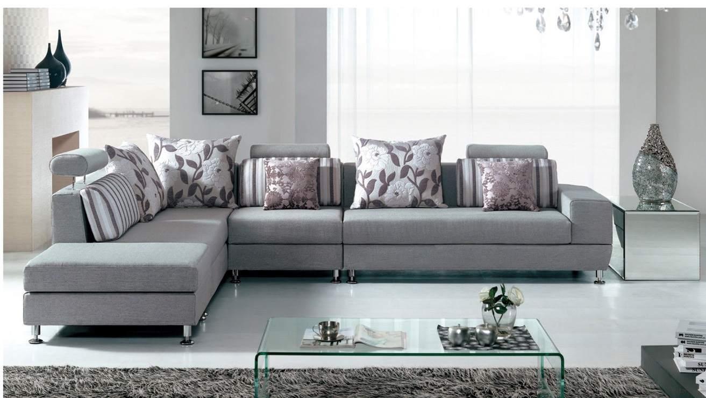 Hình ảnh cho mẫu sofa giá rẻ tại Hà Nội thật ấm áp cho dịp Tết 2017