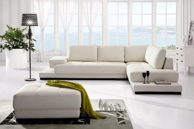 Hình ảnh cho bộ Sofa giá rẻ Hà Nội Tết 2016 cho căn phòng hiện đại