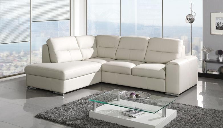Hình ảnh bộ sofa cao cấp cho căn phòng khách sáng trọng, đẳng cấp