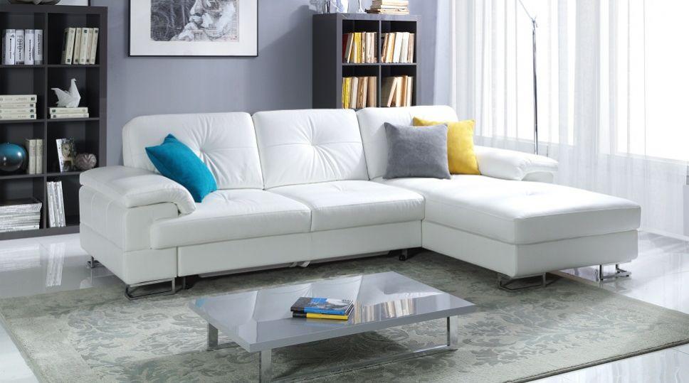 Hình ảnh mẫu sofa giá rẻ tại Hà Nội cho dịp Tết 2017 thêm ấm áp, yêu thương