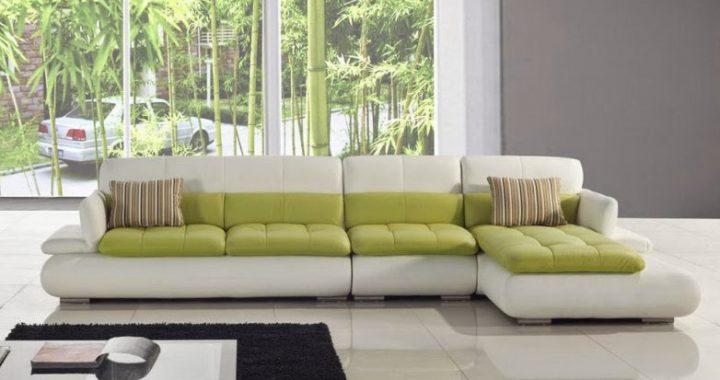 Hình ảnh cho mẫu sofa nỉ giá rẻ tại Hà Nội cho căn phòng hiện đại tuyệt đẹp
