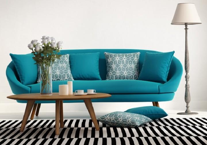 Hình ảnh cho mẫu sofa văng cỡ nhỏ giá rẻ tại Hà Nội