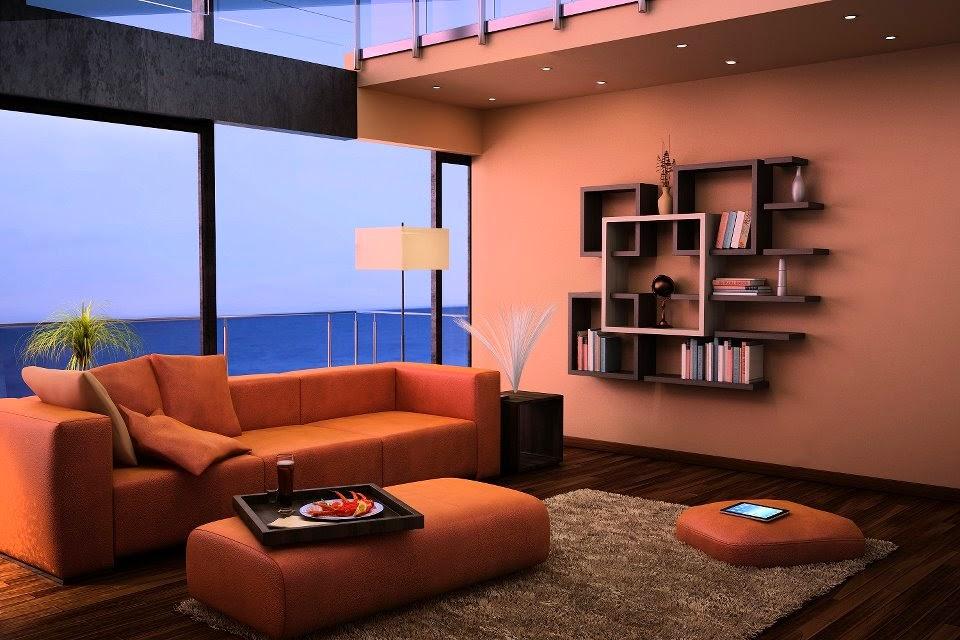 Hình ảnh cho mẫu sofa văng giá rẻ Hà Nội với chất liệu nỉ tuyệt vời