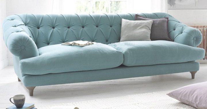 Hình ảnh cho mẫu sofa văng giá rẻ tại Cầu Giấy cho không gian căn phòng đẹp