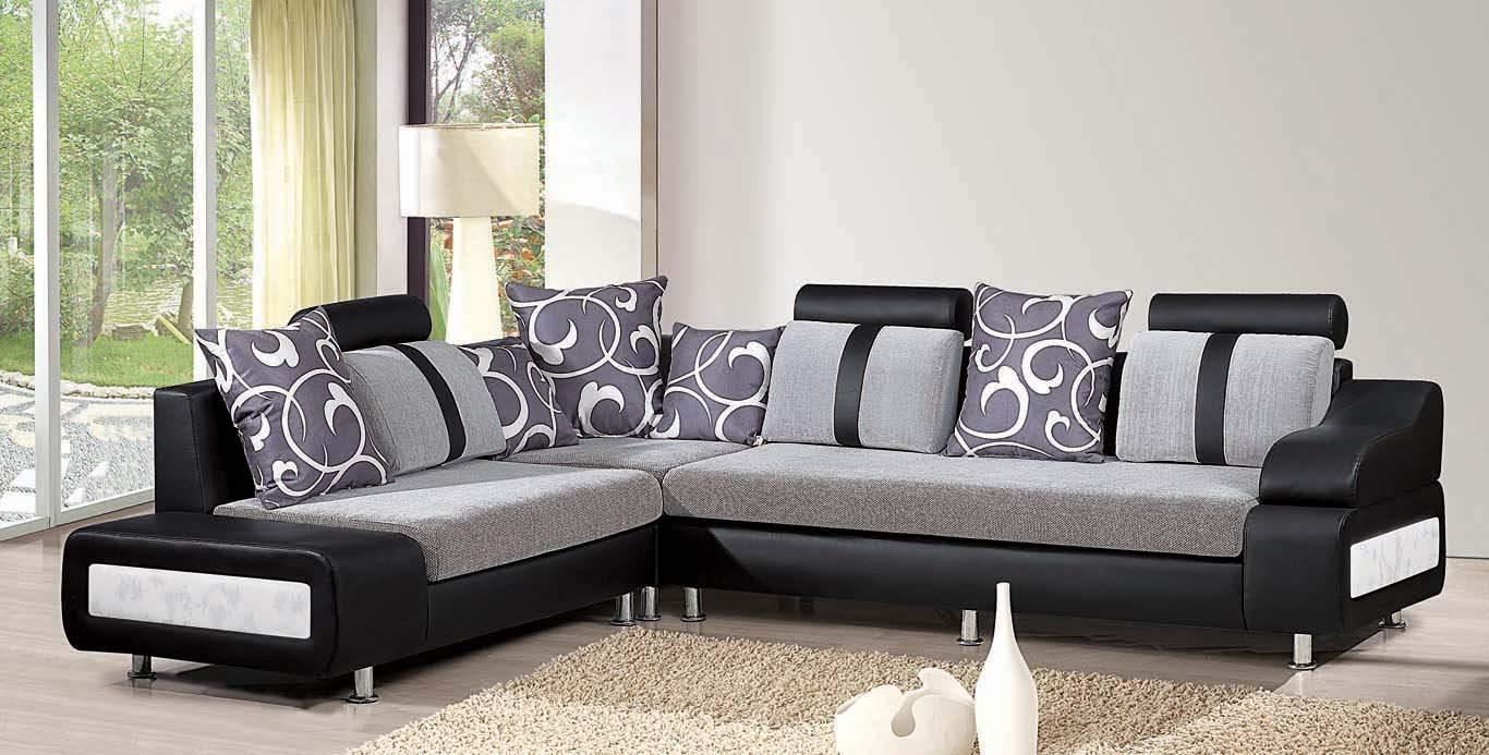 Cần nhớ! Nguyên tắc kê sofa phòng khách hợp phong thủy mang nhiều may mắn