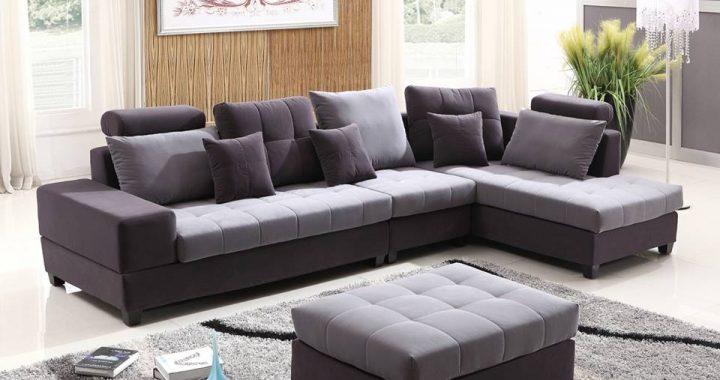 Hình ảnh cho xưởng làm sofa giá rẻ theo yêu cầu tại Hoàn Kiếm, Hà Nội