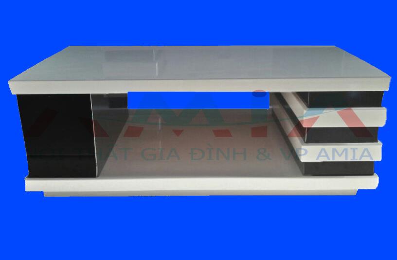 Hình ảnh cho mẫu bàn trà, bàn sofa đẹp hiện đại tại Nội thất AmiA