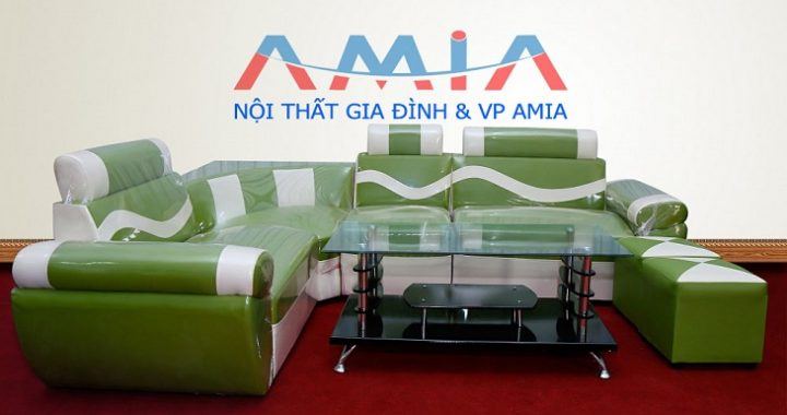 Hình ảnh cho mẫu sofa giá rẻ dưới 3 triệu tại Hà Nội