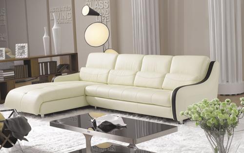Hình ảnh cho mẫu sofa giá rẻ dưới 10 triệu đồng tại Nội thất AmiA