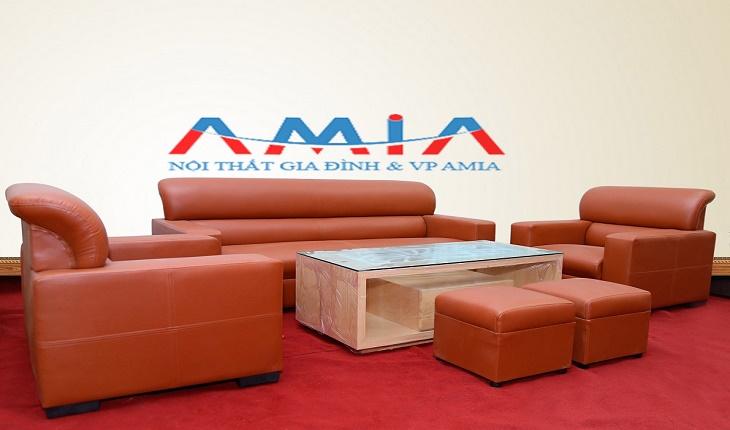 Hình ảnh cho bẫu sofa phòng làm việc giá rẻ kê văn phòng công ty