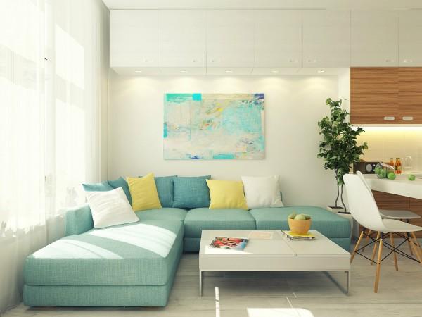 Cửa hàng bán sofa phòng khách nhỏ giá rẻ tại Hà Nội