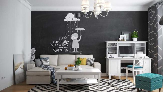 Hình ảnh cho bộ sofa nhà chung cư giá rẻ với kích thước nhỏ