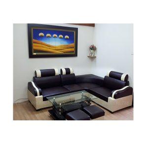 Hình ảnh đại diện mẫu ghế sofa rẻ đẹp hiện đại tại Hà Nội
