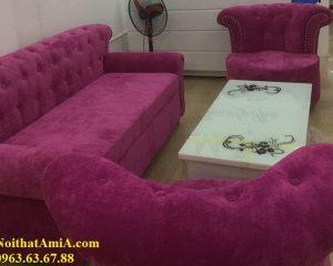 Hình ảnh cho mẫu bàn sofa đẹp hiện đại ấn tượng với hoa văn họa tiết đẹp