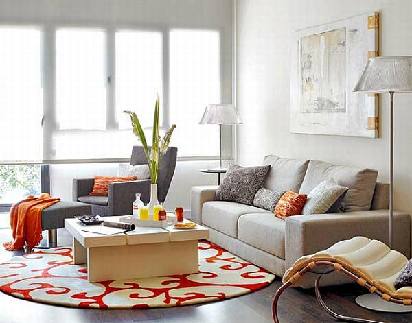 Hình ảnh cho mẫu sofa nhỏ cho nhà chung cư vừa đẹp vừa hiện đại
