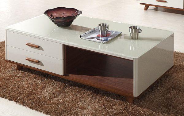 Hình ảnh cho mẫu bàn trà đẹp hiện đại thật sang trọng và đẳng cấp trong không gian phòng khách gia đình