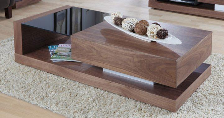 Hình ảnh cho mẫu bàn trà gỗ tự nhiên đẹp hiện đại và sang trọng trong không gian phòng khách gia đình đẹp