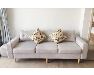 Hình ảnh đại diện cho mẫu ghế sofa văng đẹp 3 chỗ