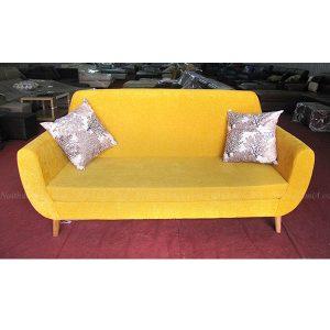 Hình ảnh đại diện mẫu ghế sofa văng đẹp Hà Nội