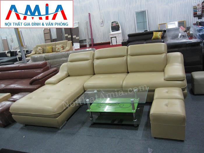 Hình ảnh cho mẫu sản phẩm ghế sofa đẹp hiện đại cho không gian căn phòng khách đẹp gia đình