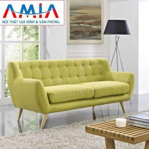 5.Sofa văng