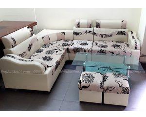 Hình ảnh đại diện mẫu ghế sofa đẹp giá rẻ