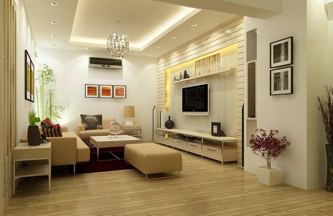 Hình ảnh bộ bàn ghế cho phòng khách nhỏ, nhà nhỏ, nhà chung cư