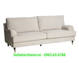 Hình ảnh mẫu ghế sofa nhỏ mini đẹp hiện đại cho căn phòng khách đẹp