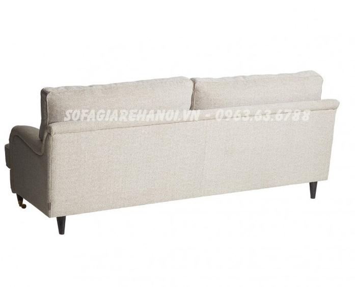 Hình ảnh ghế sofa nhỏ đẹp hiện đại tại Tổng kho Nội thất AmiA