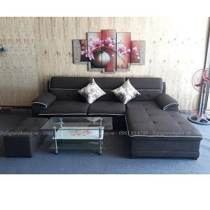 Hình ảnh đại diện cho mẫu ghế sofa đẹp AmiA SFD152