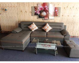 Hình ảnh đại diện mẫu sofa đẹp tại Nội thất AMiA