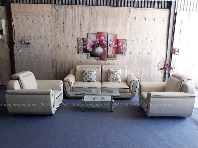 Hình ảnh Bàn ghế phòng khách đẹp cho phòng khách, phòng làm việc