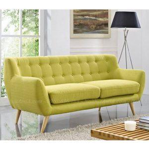 Hình ảnh Ảnh đại diện mẫu ghế sofa văng đẹp hiện đại